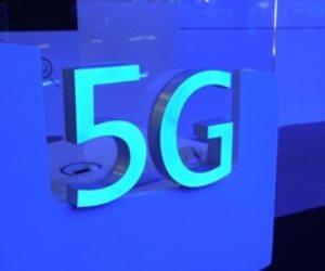 ورغم إمكانياتها الهائلة.. لماذا لا ينصح بشراء هواتف تدعم 5G؟