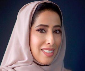 """""""نادي دبي للصحافة"""" ينظّم الدورة الـ 19 لمنتدى الإعلام العربي 20 أكتوبر"""