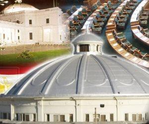 مجلس الشيوخ بين المجاملات وضمير المواطن