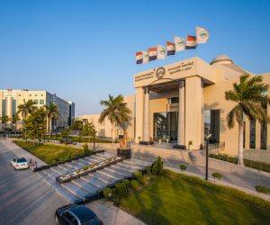 أسعار جامعة مصر للعلوم والتكنولوجيا للعام الجامعى 2020-2021