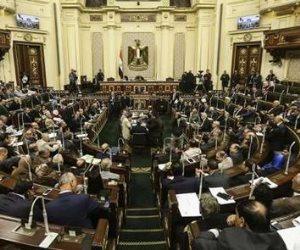 مصر جاهزة لانتخابات مجلس الشيوخ