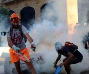 الأمم المتحدة: لا يمكن للبنان الاعتماد على المساعدات دون إصلاحات
