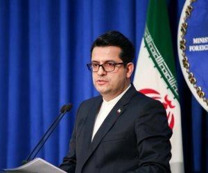مشروع أمريكي يُحظر السلاح على إيران.. طهران تتحصن بقرار 2231 .. ودول الخليج تدعو لمعاقبة إيران