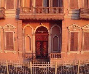 بعد اكتشاف التنقيب تحته.. تعرف على قصر «أندوراس باشا» التاريخي في الأقصر