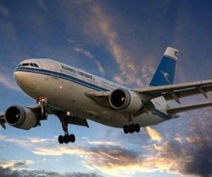 الكويت: قرار حظر الطيران مع 31 دولة محل تقييم كل 10 أيام