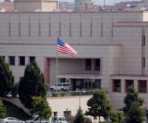 """السفارة الأمريكية بالقاهرة: إهداء مصر 250 جهاز تنفس صناعي """"رد للجميل"""""""