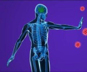 أطباء: ارتفاع إصابات كورونا بدون أعراض قد يلعب دورًا رئيسيًا في إنهاء الوباء