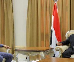 دعم حكومي كبير لعدن.. ما هي آخر مستجدات اتفاق الرياض؟