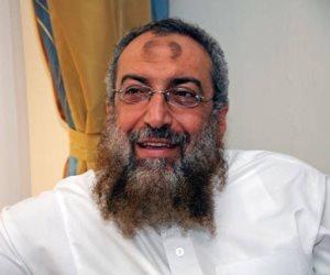 فتاوى ياسر برهامي المثيرة للجدل.. مخالفة لدار الإفتاء وتناقض النصوص الدينية