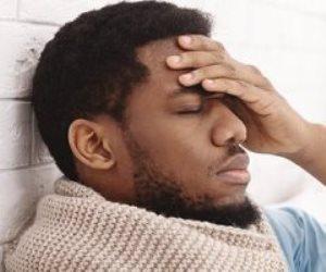 كل ما تريد معرفته عن العلاقة بين التوتر وقصور القلب في س وج