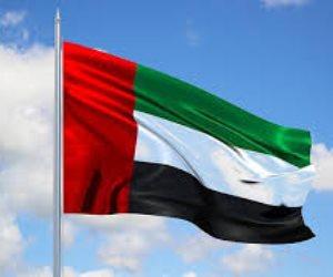 الإمارات تطلق حملة للمشاركة في التجارب السريرية للقاح كورونا المحتمل