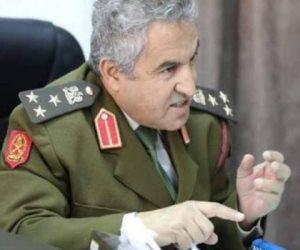 """الجيش الليبي: تركيا أدخلت دفعتين جديدتين من المرتزقة بينهم """"دواعش"""""""