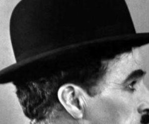 اعرف أغلى 5 قبعات فى العالم.. أبرزها لتشارلى شابلن