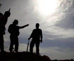 حملة كبرى لضبط بقايا عصابات داعـش.. الجيش العراقي يواصل مواجهة الإرهاب