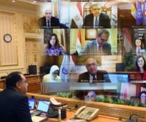 الحكومة: الخميس المقبل إجازة رسمية بمناسبة عيد رأس السنة الهجرية