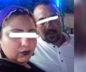 جريمة «جزار الهرم»: كواليس لم تكشف بعد.. والكاميرات تحل اللغز (صور)
