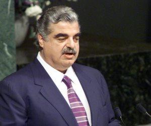 ضجة في لاهي.. هل قدم الأمن اللبناني المساعدة لحزب الله لإخفاء أدلة اغتيال الحريري؟