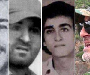 """""""الغائب الحاضر"""".. ماذا تعرف عن مصطفى بدر الدين """"المتهم اللغز"""" في قضية اغتيال الحريري؟"""