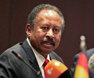 السودان يؤكد أهمية «خطة الارتباط» مع الولايات المتحدة لرفع اسمها من قائمة الدول الراعية للإرهاب