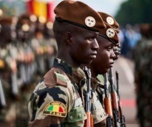 الأمم المتحدة تدخل على خط الأزمة في مالي.. ماذا قالت؟