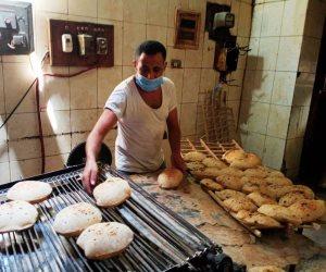 48 مليار جنيه دعم الخبز سنويا و36 مليارا للسلع التموينية
