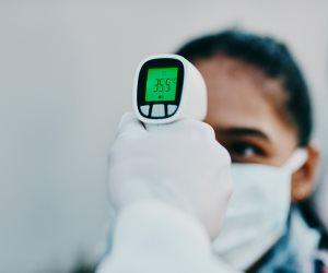 الصحة العالمية.. كورونا معانا لآخر نفس في 2020