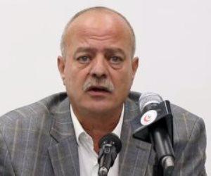 أمين عام نقابة الأطباء يستقيل من منصبه على خلفية نشر نعي «العريان»