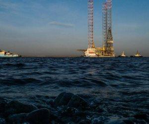 أحدث ضحية لركود سوق النفط.. إفلاس أكبر شركة في العالم للتنقيب البحري