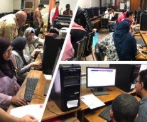تنسيق الجامعات 2020.. دليل برامج الساعات المعتمدة بكليات جامعة عين شمس