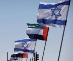 يوسف أيوب يكتب: السلام الإماراتي الإسرائيلي لم يكن مفاجئاً