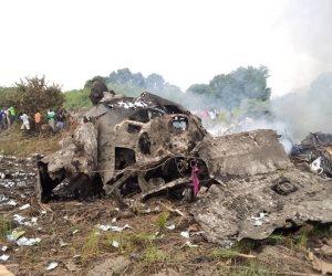 بعد كشف بيانات الصندوق الأسود.. مأساة الطائرة الإندونيسية تزداد تعقيدا