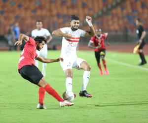 قولاً واحداً.. استاد القاهرة يستضيف نهائي دوري أبطال أفريقيا