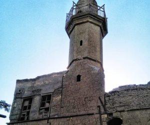 خديعة ترميم مسجد عارف باشا: حيلة ماكرة للاستيلاء على محلات الأوقاف