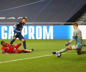 لعنة كأس العالم للأندية تضرب الأبطال.. بايرن ميونخ يعاني بعد التتويج ومن قبله آخرين
