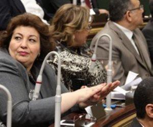 """""""الإخوان الخونة"""".. برلمانيون وحقوقيون يردون على تنظيم """"حسن البنا"""" بعد التحريض ضد مصر"""