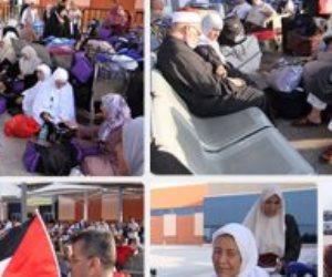 غزة على صفيح ساخن بسبب كورونا.. حظر تجوال شامل بعد أول إصابة خارج الحجر الصحي