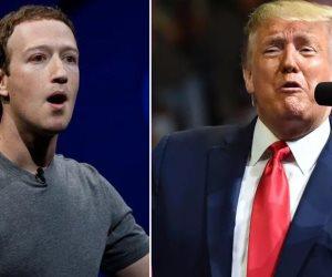 فيسبوك يشعل الصراع بين واشنطن وبكين: تيك توك يهدد تفوق أمريكا التكنولوجي