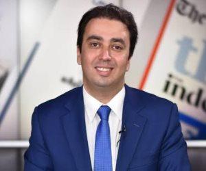 الزميل باسل يسري يحصل على درجة الماجيستير في الصحافة عن العلاقة بين الملكية والتمويل وحرية الصحافة في لبنان