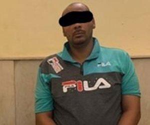حبس قاتل زوجته «الحامل» بالإسماعيلية 4 أيام.. والمتهم: نادم على ما فعلته