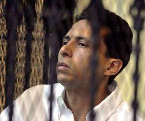 بعد تنحي المحكمة عن قضية غسيل الأموال.. ماذا حدث في محاكمة محسن السكري؟