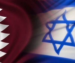 إعلام إسرائيل يفضح العلاقات السرية بين الدوحة وتل أبيب ويكشف عرض تميم لإخماد مظاهرات الفلسطنيين