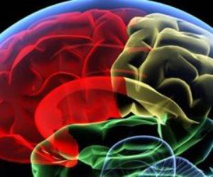 هل يؤثر كورونا على المخ ويسبب السكتة الدماغية؟