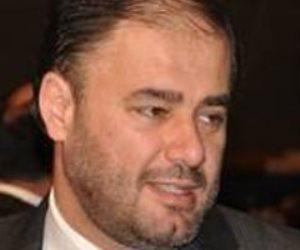 دعم الإخوان ونفذ سياسة الدوحة.. وضاح خنفر من قناة الجزيرة إلى الأسرة الحاكمة بقطر