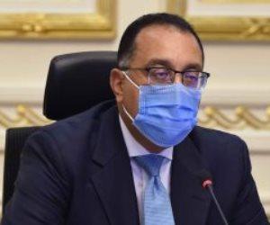 قرار خلال ساعات من وزيرة الصحة بمعاملة الليبيين معاملة المصريين بالمستشفيات