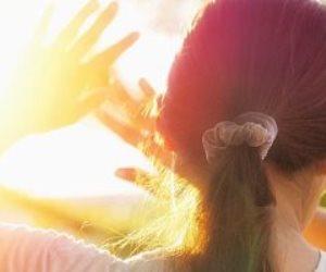 دراسة توضح كيف تؤثر الرطوبة على انتقال كورونا