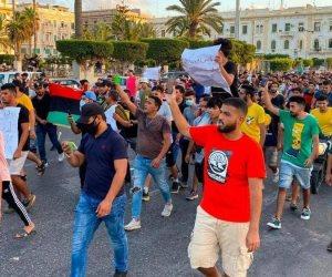 حكومة الوفاق تسقط في فخ جديد.. الأمم المتحدة تسحب شرعيتها وتدعو لحكومة جديدة