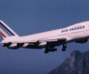 توابع كارثة كورونا.. فرنسا تخسر 48 مليار يورو في عام بسبب انهيار حركة السفر الدولي