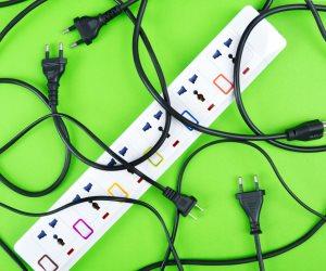خطوات هامة لاختيار المشترك الكهربائي والحفاظ على سلامته