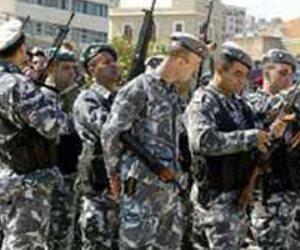 وكالة الأنباء اللبنانية تعلن ضبط 3 مصريين متهمين في قضية فيرمونت