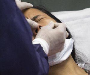 """إغلاق 5 مستشفيات مخالفة.. """"الصحة"""" تحارب استغلال المستشفيات لمرضى كورونا"""